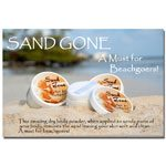 sand-gone-review