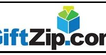 Win a $20 Amazon Gift Card from GiftZip.com