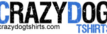 Crazy Dog T-Shirt $15 Gift Card Review and Giveaway