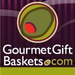 Gourmet Gift Baskets Christmas