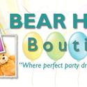 Bear Haven Boutique Review