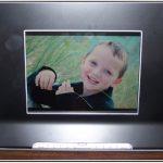 CEIVA Pro80 Digtial Frame