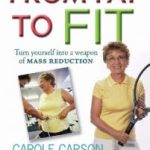 Book Review: From Fat to Fit