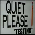 fcat_testing