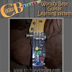 guitar-how-to-chord-buddy