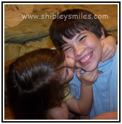sibling_love_03
