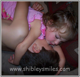 sibling_love_07