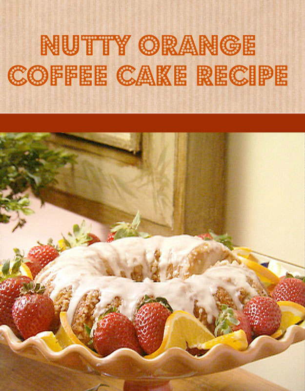 Nutty-Orange-Coffee-Cake-Recipe-
