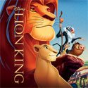 The Lion King 3D Trailer : In Theaters September 16, 2011
