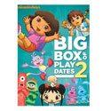 big-box-of-play-dates-01