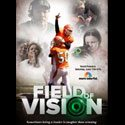 field-of-vision-walmart