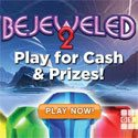 play-bejeweled-free
