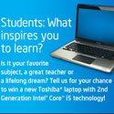 win-intel-laptop-sm