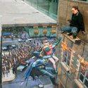 amazing-3d-street-art