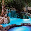 amazing-pools