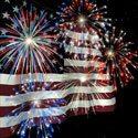 american-flag-sm