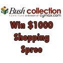 bush-giveaway