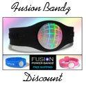 discount-fusion-bandz