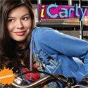 icarly-season-3-dvd