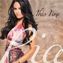 pia-toscano-this-time-sm