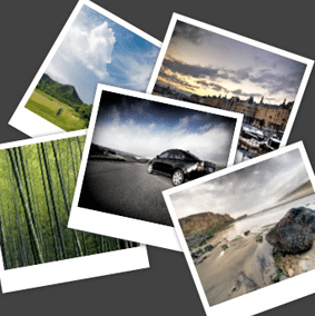 How to Optimize, Minimize, and Resize Your Photos