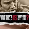 "Question of the Day : ""Who is Simon Miller?"""