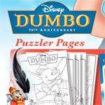 Dumbo-Puzzles