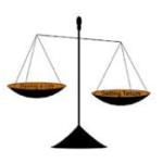 Balanced Life Equals Happy Mom