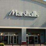 marshalls-04