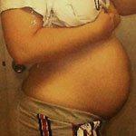pregnancy-150