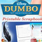 scrapbook-dumbo