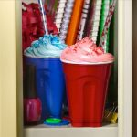 Slushee Cupcakes Recipe