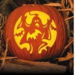 carve-pumpkin-sm