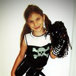 cheerleading-costume