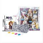 moxie-girlz-150