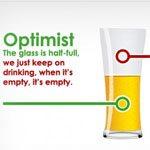optimistvspesstimist