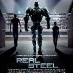 Deleted Scenes and Fascinating Behind the Scenes of Real Steel