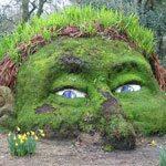 topiary-sm