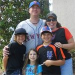 mets-family-photo