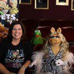 miss-piggy-kermit-muppets-sm