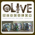 olive-bungalow-150