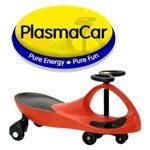 plasma-150