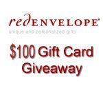 red-envelope-150
