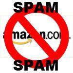 amazon-spam