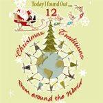 aroundtheworldchristmas