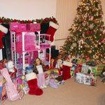 christmas-sm