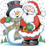 christmashumor