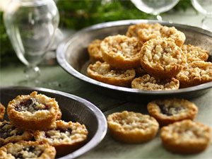 pumpkin-cookies