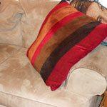 sofa-150