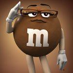 ms.brown-m&m